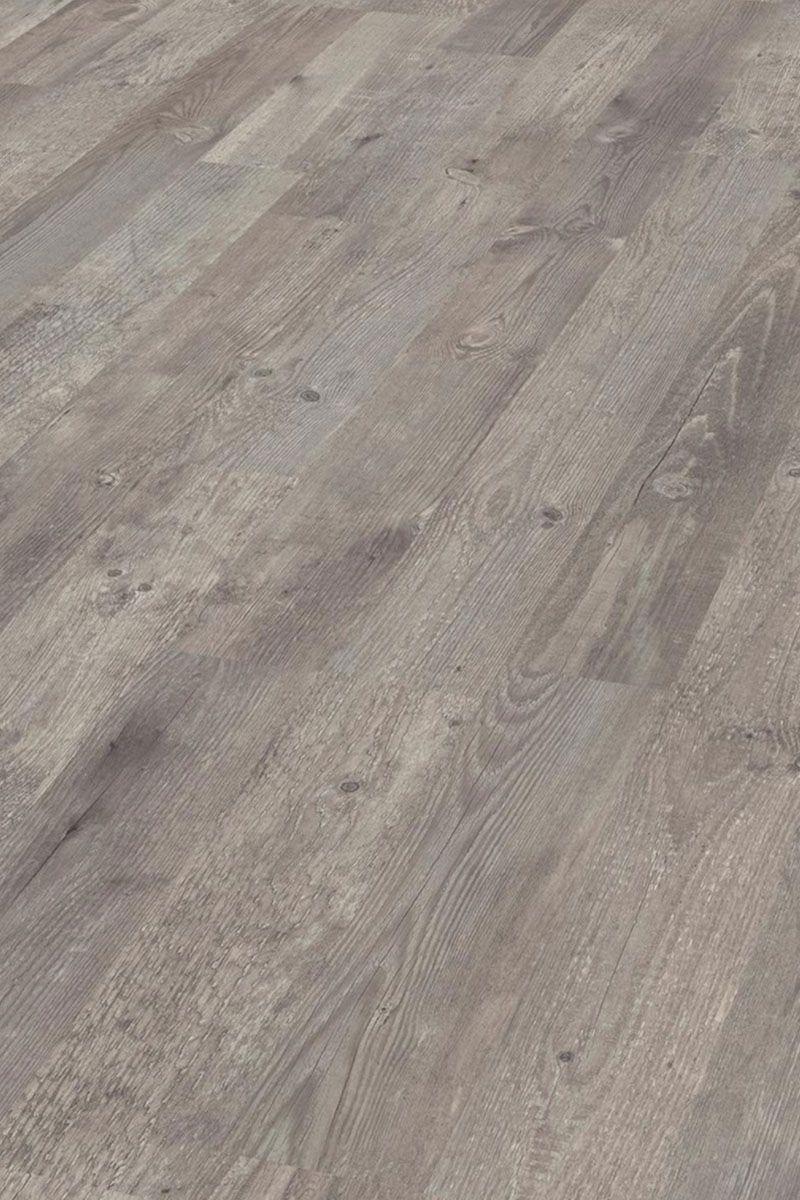 Full Size of Laminatboden Pinienfarben Per M In 2020 Moderne Landhausküche Bilder Fürs Wohnzimmer Modernes Bett 180x200 Duschen Esstische Bodenbeläge Küche Sofa Wohnzimmer Moderne Bodenbeläge