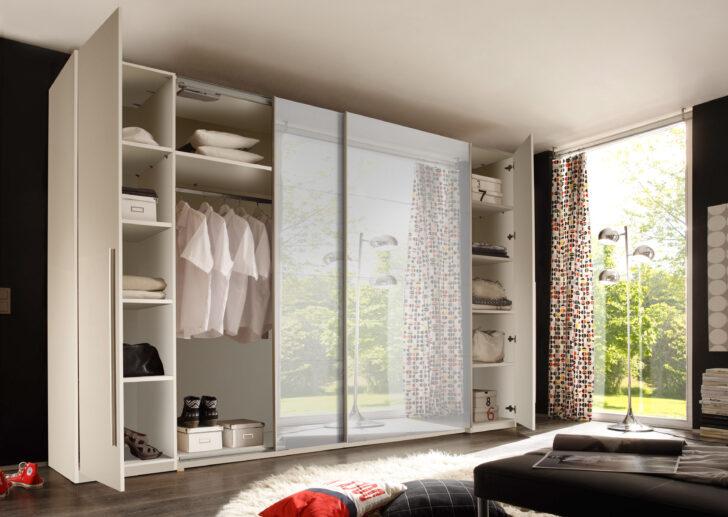 Medium Size of Schlafzimmerschränke Schwebetrenschrank Kleiderschrank Schrank Schlafzimmerschrank Wohnzimmer Schlafzimmerschränke