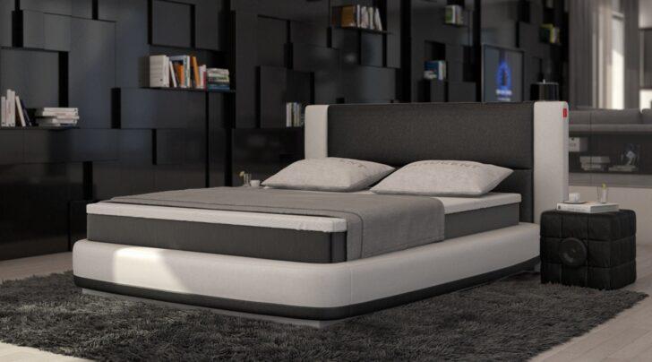 Medium Size of Boxspringbett Aquila Design Luxus Polsterbett Bequemes Betten 200x220 Bett Wohnzimmer Polsterbett 200x220