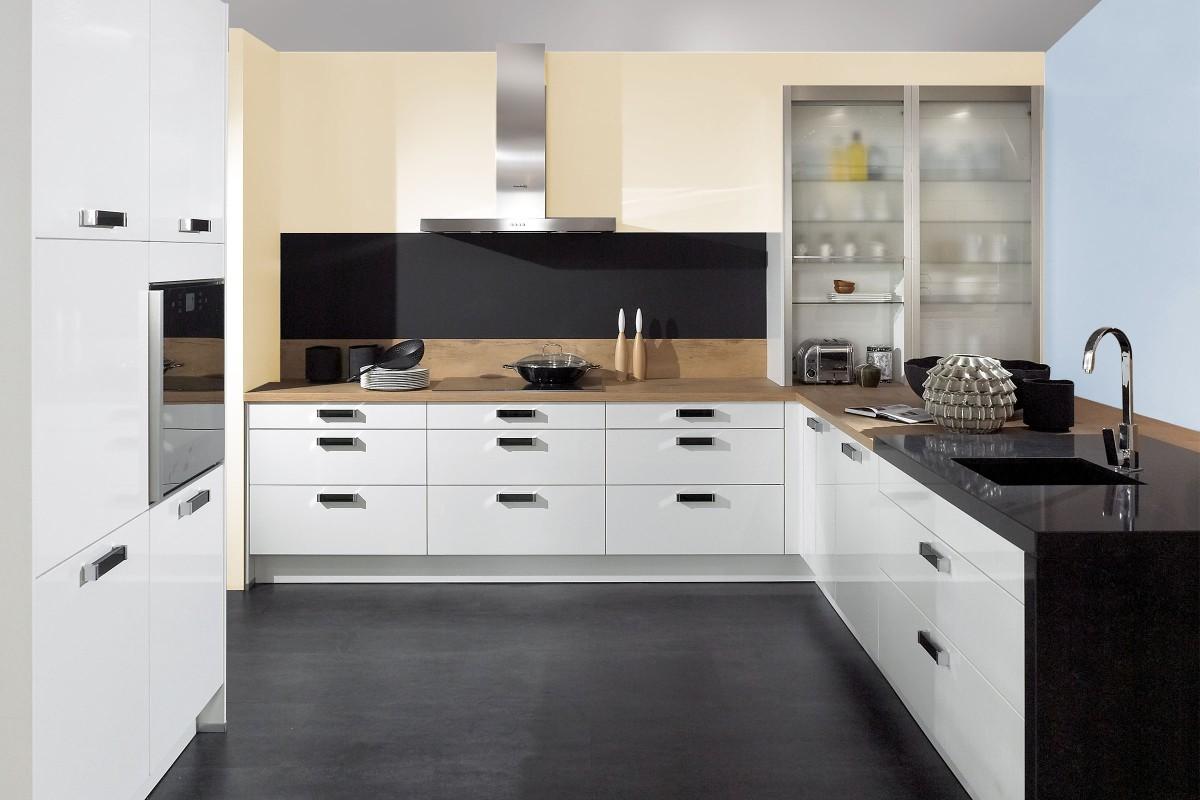 Full Size of Küchen Fliesenspiegel Küche Selber Machen Glas Regal Wohnzimmer Küchen Fliesenspiegel