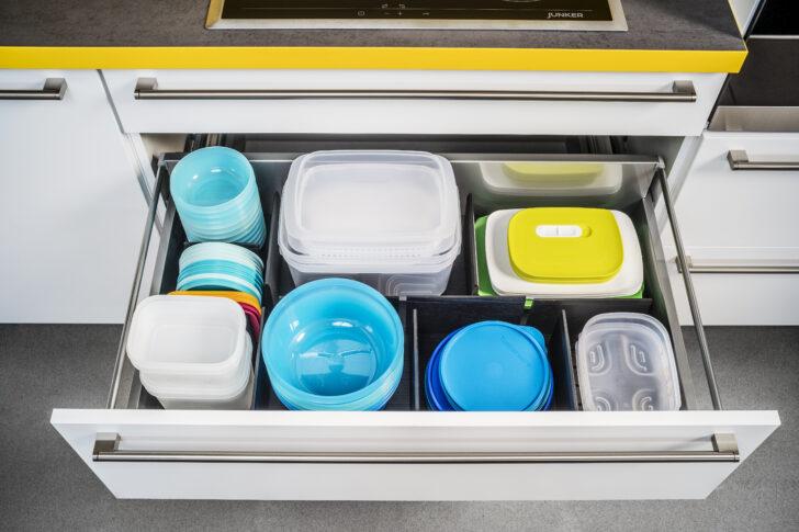 Medium Size of Green Day Kche Designed Fr Tupperware Kcheco Aufbewahrungsbehälter Küche Küchen Regal Wohnzimmer Küchen Aufbewahrungsbehälter