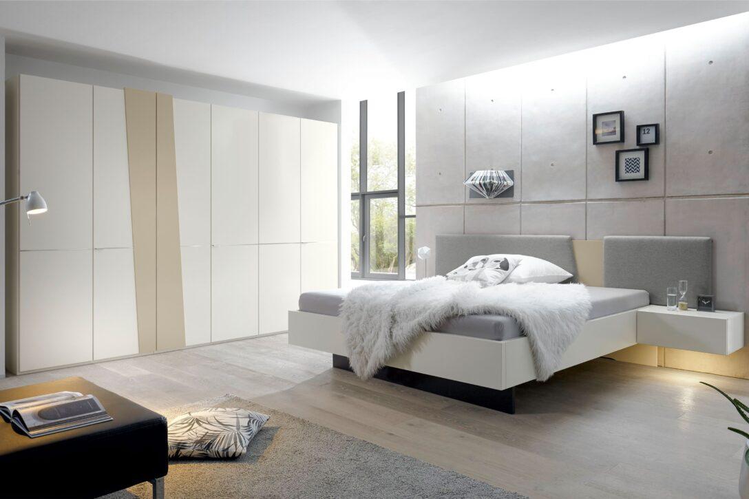 Large Size of Loddenkemper Navaro Bett Schlafzimmer Schrank Kommode Zamaro Wei Eiche Volano Wohnzimmer Loddenkemper Navaro