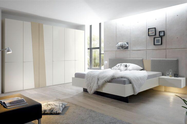 Medium Size of Loddenkemper Navaro Bett Schlafzimmer Schrank Kommode Zamaro Wei Eiche Volano Wohnzimmer Loddenkemper Navaro