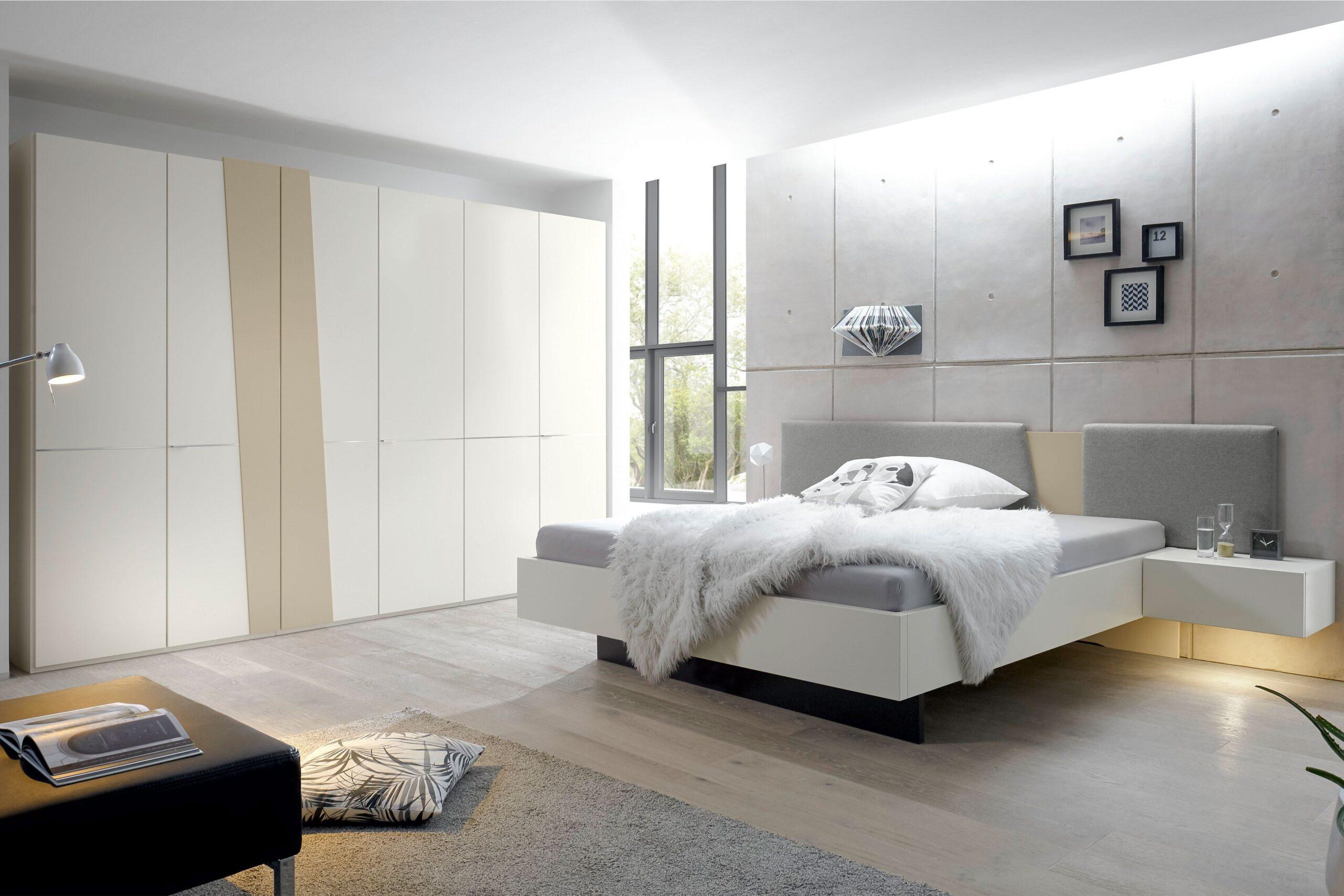 Full Size of Loddenkemper Navaro Bett Schlafzimmer Schrank Kommode Zamaro Wei Eiche Volano Wohnzimmer Loddenkemper Navaro
