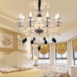 Moderne Esszimmerlampen Esszimmer Lampen Modern Led Esstische Landhausküche Deckenleuchte Wohnzimmer Modernes Sofa Bilder Fürs Duschen Bett 180x200 Wohnzimmer Moderne Esszimmerlampen