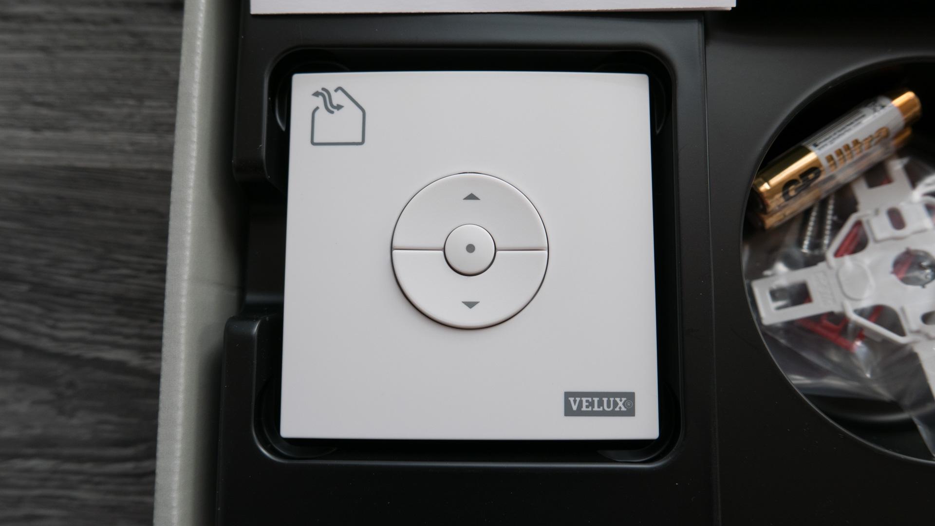 Full Size of Velux Scharnier Fenster Rollo Kaufen Preise Ersatzteile Einbauen Wohnzimmer Velux Scharnier