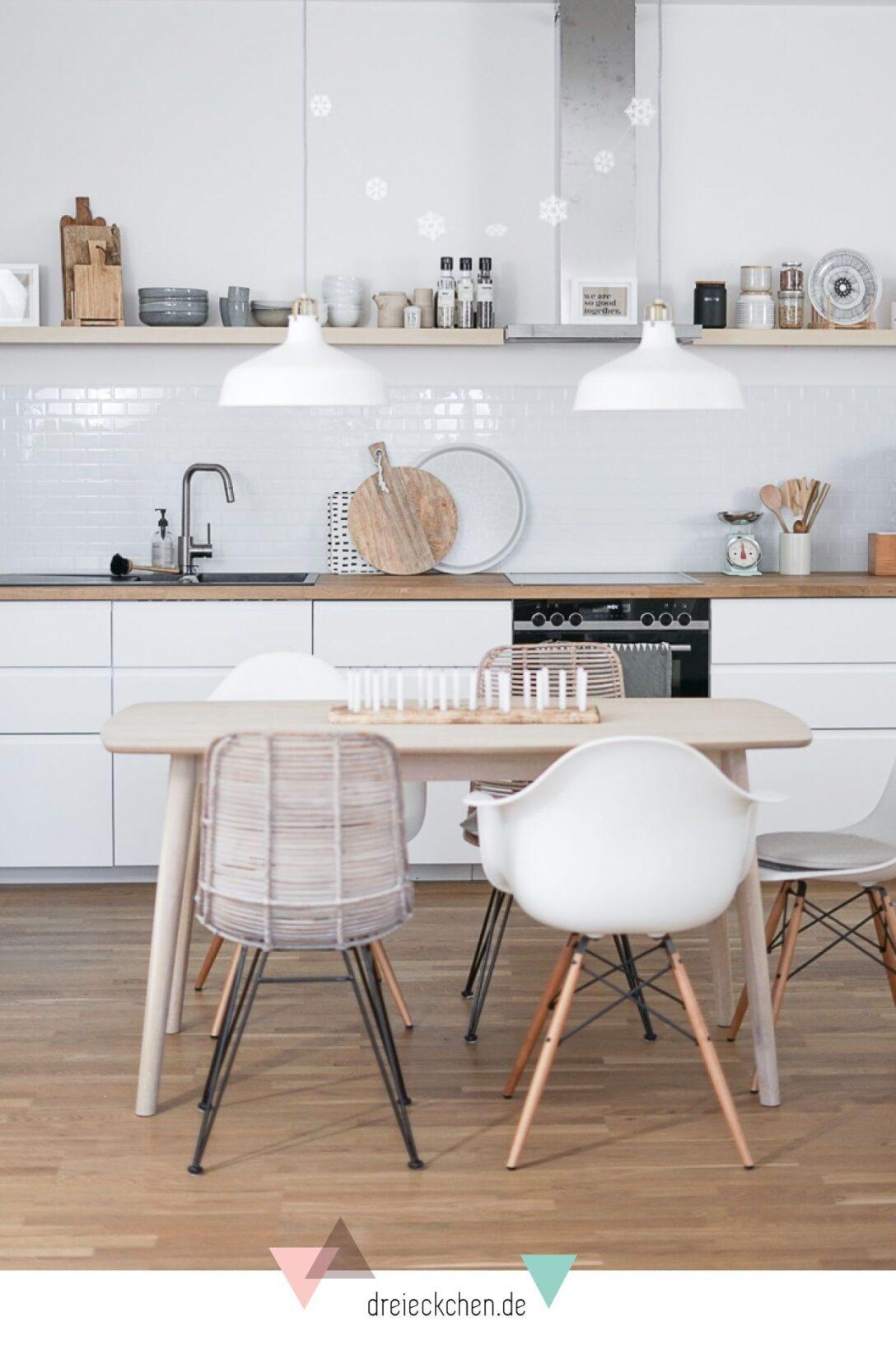 Large Size of Küchenrückwände Ikea Sofa Mit Schlaffunktion Miniküche Betten Bei Modulküche Küche Kaufen Kosten 160x200 Wohnzimmer Küchenrückwände Ikea