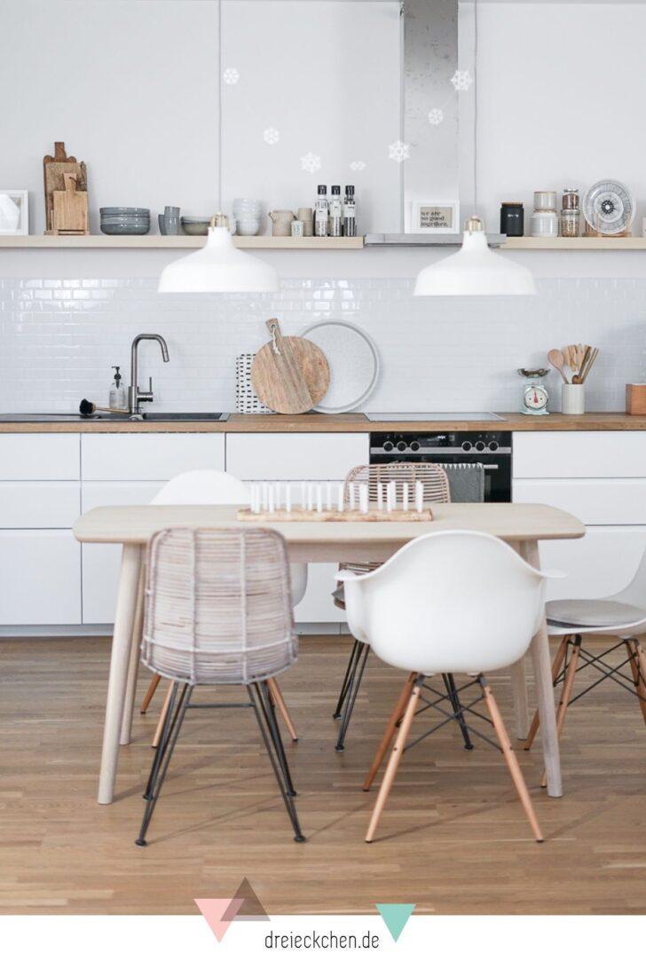 Medium Size of Küchenrückwände Ikea Sofa Mit Schlaffunktion Miniküche Betten Bei Modulküche Küche Kaufen Kosten 160x200 Wohnzimmer Küchenrückwände Ikea