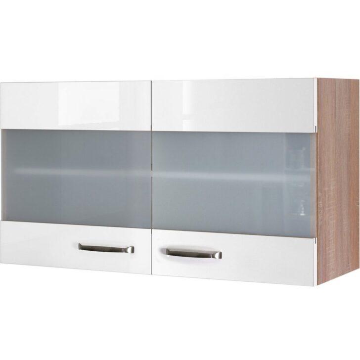 Medium Size of Hängeschrank Küche Ikea Hngeschrank Kche Aufhngen Schwarz Selber Bauen Arbeitsplatte Holzofen Landküche Pendelleuchten Glaswand Lüftung Bartisch Wohnzimmer Hängeschrank Küche Ikea