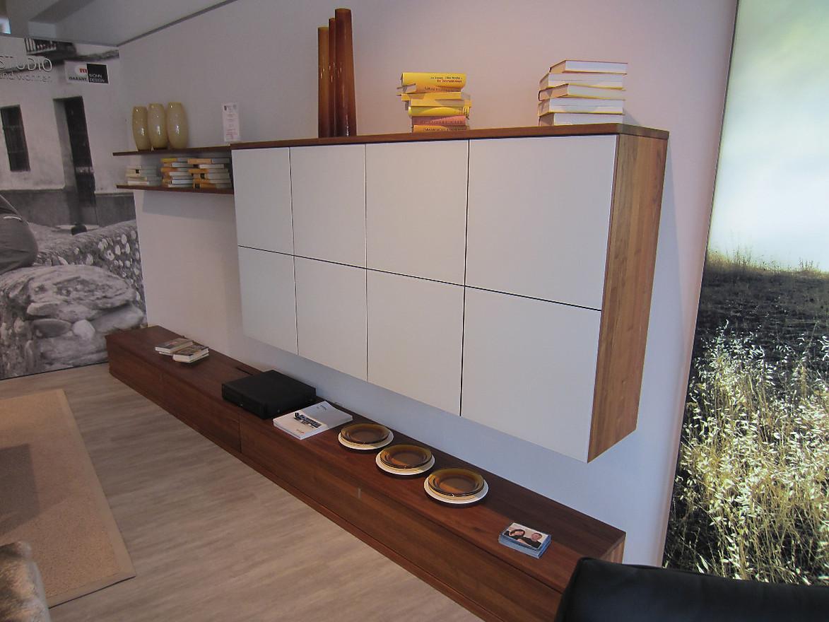 Full Size of Ausstellungsküchen Team 7 Betten Wohnzimmer Ausstellungsküchen Team 7