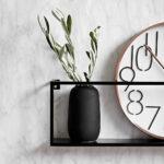 Wandboard Küche Wohnzimmer Küche Weiß Matt Ohne Oberschränke Wasserhahn Gardine Laminat Für Mit E Geräten Günstig Theke Grillplatte Kleine Einbauküche Wandregal Spülbecken