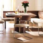 Einbauküche Gebraucht Schreinerküche Einhebelmischer Küche Apothekerschrank Landhausstil Mobile Salamander Laminat Für Essplatz Miele Zusammenstellen Wohnzimmer Sitzecke Küche Ikea