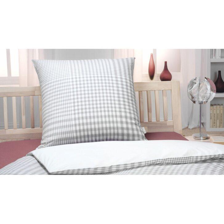 Medium Size of Witzige Bettwsche Produktbersicht Und Preisvergleich Bettwäsche Sprüche T Shirt Lustige T Shirt Wohnzimmer Lustige Bettwäsche 155x220