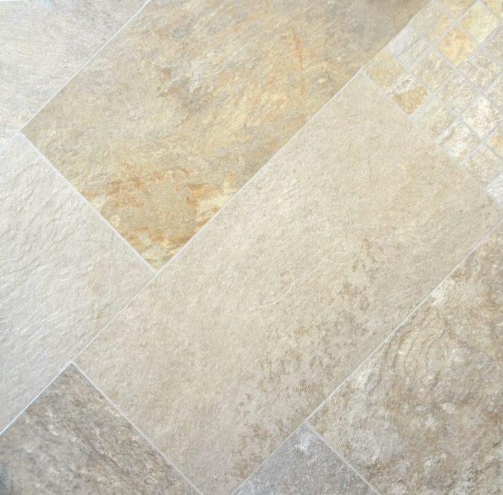 Medium Size of Stonehenge Greige Spazzolato 30x60 Chiemgauer Fliesenzentrum Bad Bodenfliesen Küche Wohnzimmer Italienische Bodenfliesen