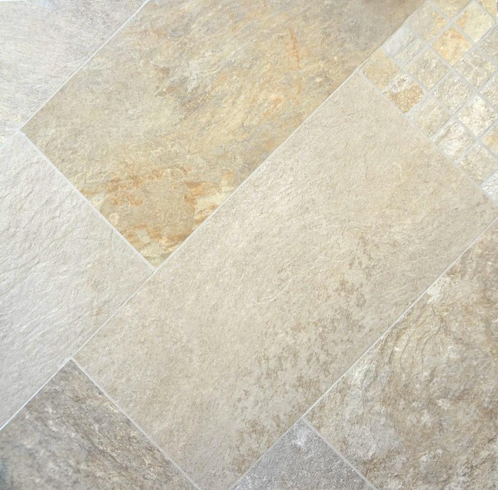 Full Size of Stonehenge Greige Spazzolato 30x60 Chiemgauer Fliesenzentrum Bad Bodenfliesen Küche Wohnzimmer Italienische Bodenfliesen