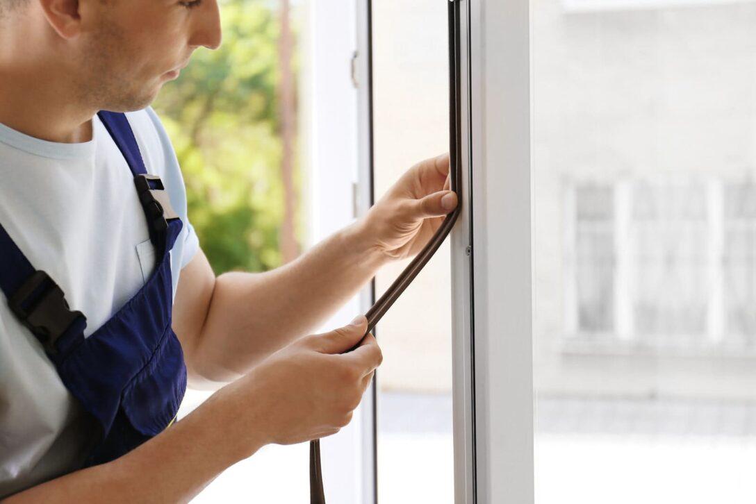 Large Size of Fensterdichtungen Erneuern Welche Kosten Fallen An Heimhelden Fenster Bad Wohnzimmer Fensterfugen Erneuern