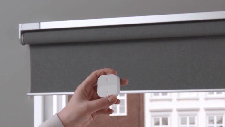 Medium Size of Fenster Jalousien Küche Kaufen Ikea Kosten Sofa Mit Schlaffunktion Betten 160x200 Miniküche Modulküche Innen Bei Wohnzimmer Jalousien Ikea