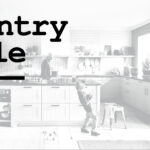 Handtuchhalter Küche Landhausstil Schller Mbelwerk Kg Country Style Doppelblock Aufbewahrung Pendelleuchte Bodenbelag Schubladeneinsatz Buche Sonoma Eiche Wohnzimmer Handtuchhalter Küche Landhausstil