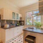 Wellmann Küchen Ersatzteile Kchenschrank Kchenfront 24 Konfigurieren Sie Die Velux Fenster Küche Regal Wohnzimmer Wellmann Küchen Ersatzteile