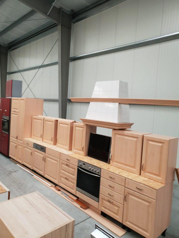 Medium Size of Gebrauchte Regale Chesterfield Sofa Gebraucht Landhausküche Küche Verkaufen Apothekerschrank Einbauküche Kaufen Fenster Gebrauchtwagen Bad Kreuznach Betten Wohnzimmer Apothekerschrank Gebraucht