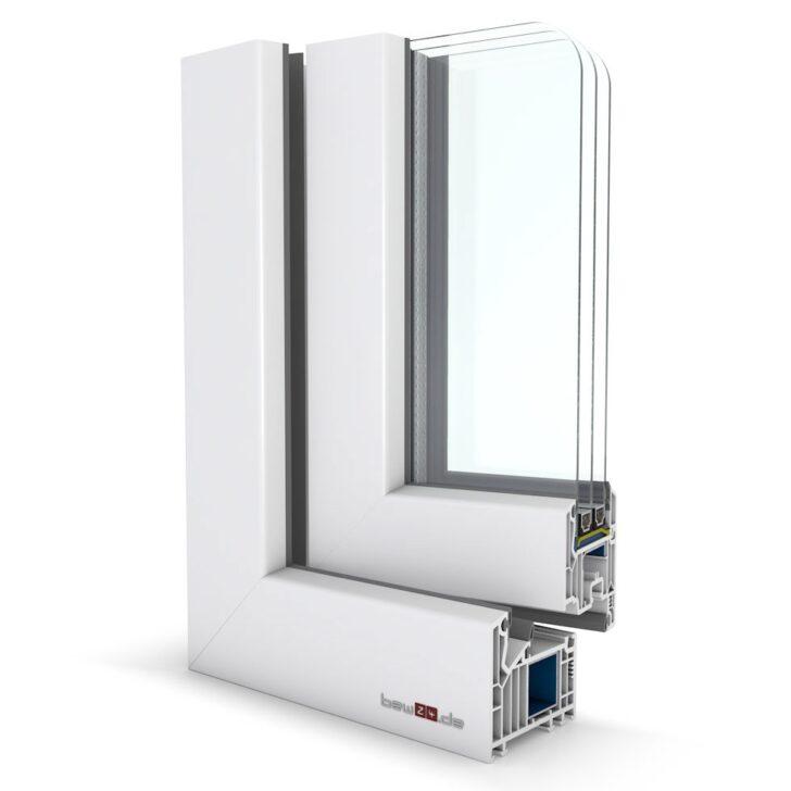 Medium Size of Aluplast Erfahrung Fenster Einstellen Polen Kaufen Justieren Forum Wohnzimmer Aluplast Erfahrung