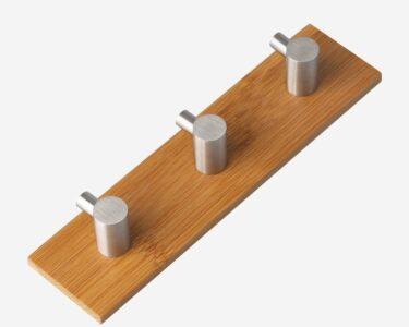 Handtuchhalter Für Küche Wohnzimmer Handtuchhalter Für Küche Griffe Einrichten Einbauküche Mit E Geräten Lüftung Tresen Kinder Spielküche Pantryküche Holz Modern Ohne Kühlschrank Geräte