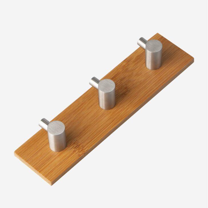 Medium Size of Handtuchhalter Für Küche Griffe Einrichten Einbauküche Mit E Geräten Lüftung Tresen Kinder Spielküche Pantryküche Holz Modern Ohne Kühlschrank Geräte Wohnzimmer Handtuchhalter Für Küche
