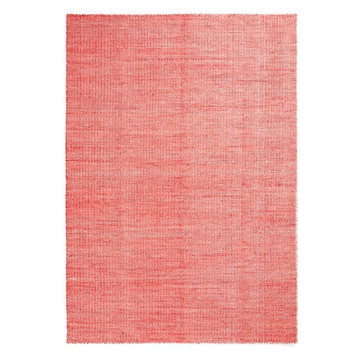 Medium Size of Teppich 300x400 Hay Moir Kelim Carpet Aps Schlafzimmer Wohnzimmer Teppiche Esstisch Küche Steinteppich Bad Badezimmer Für Wohnzimmer Teppich 300x400