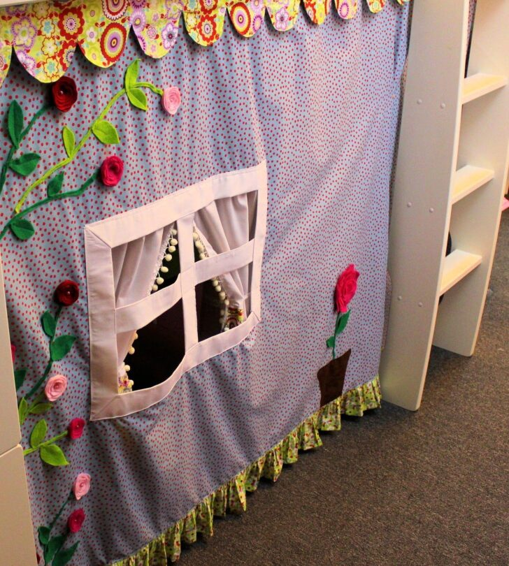 Medium Size of Gardinen Nähen Verkleidung Aus Stoff Frs Hochbett Vorhnge Schlafzimmer Für Wohnzimmer Die Küche Fenster Scheibengardinen Wohnzimmer Gardinen Nähen