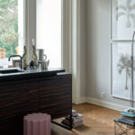 Poggenpohl Freistehende Kchen Kche Venovo B Designbest Küche Küchen Regal Wohnzimmer Freistehende Küchen