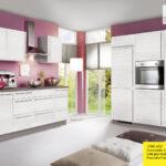 Möbelix Küchen Mbelikche Billig Ebay L Form Unterschrnke Einbaukche Regal Wohnzimmer Möbelix Küchen