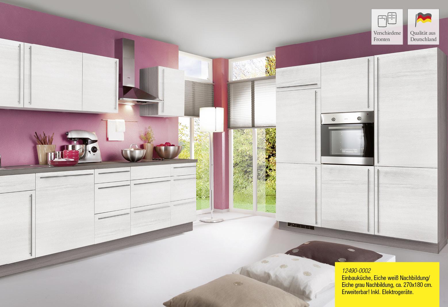 Full Size of Möbelix Küchen Mbelikche Billig Ebay L Form Unterschrnke Einbaukche Regal Wohnzimmer Möbelix Küchen