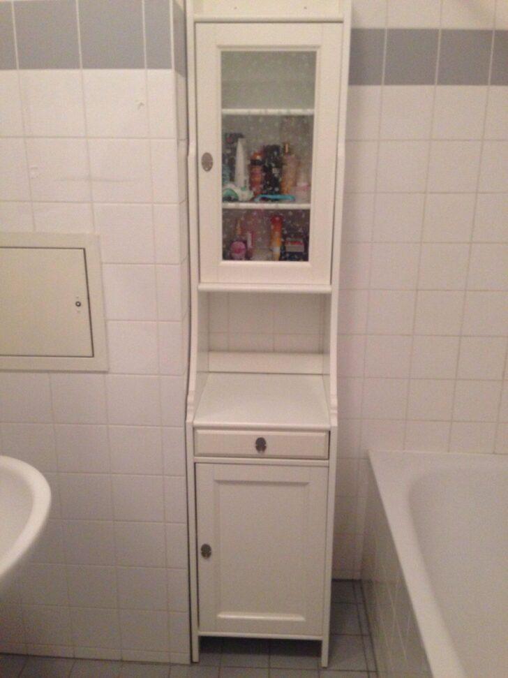 Medium Size of Schrank Dachschräge Hinten Ikea Badezimmermbel Gebraucht Regal Kleiderschrank Bad Spiegelschrank Mit Beleuchtung Badezimmer Küche Kosten Hängeschrank Höhe Wohnzimmer Schrank Dachschräge Hinten Ikea