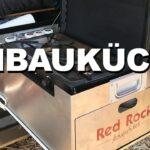 Mobile Kchen Bovon Red Rock Adventures I 4x4 Passion 109 Magnettafel Küche Laminat In Der Jalousieschrank Hängeschrank Hochglanz Weiss Buche Teppich Wohnzimmer Mobile Küche Camping