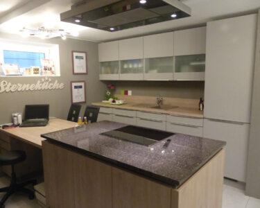 Küche Zweifarbig Wohnzimmer Küche Zweifarbig Ballerina Kche Modern In Mattem Delphingrau Und Griffleisten Ikea Miniküche Mit Elektrogeräten Günstig Bodenbelag Outdoor Kaufen