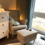 Ikea Relaxsessel Sessel Zum Stillen Und Entspannen Im Babyzimmer Ich Liebe Ihn Modulküche Garten Aldi Küche Kosten Miniküche Sofa Mit Schlaffunktion Betten Wohnzimmer Ikea Relaxsessel