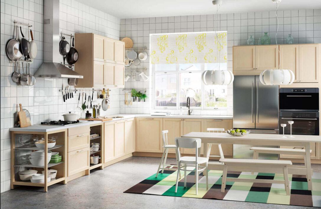 Large Size of Teppich Küche Ikea Einzelschränke Wandverkleidung Hochschrank Deckenlampe Sprüche Für Die Lüftung Miele Schneidemaschine Wanddeko Single Jalousieschrank Wohnzimmer Teppich Küche Ikea