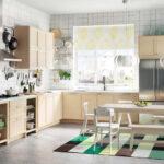 Teppich Küche Ikea Einzelschränke Wandverkleidung Hochschrank Deckenlampe Sprüche Für Die Lüftung Miele Schneidemaschine Wanddeko Single Jalousieschrank Wohnzimmer Teppich Küche Ikea