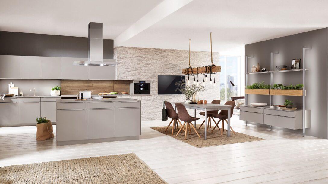 Large Size of Küchenmöbel Kchenmbel Berall Schenk Kchen Und Mbel Wohnzimmer Küchenmöbel