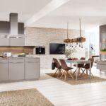 Küchenmöbel Wohnzimmer Küchenmöbel Kchenmbel Berall Schenk Kchen Und Mbel