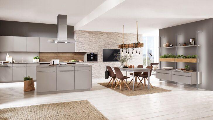 Medium Size of Küchenmöbel Kchenmbel Berall Schenk Kchen Und Mbel Wohnzimmer Küchenmöbel