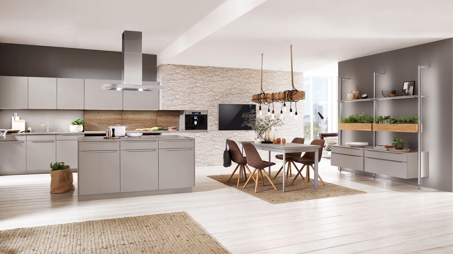 Full Size of Küchenmöbel Kchenmbel Berall Schenk Kchen Und Mbel Wohnzimmer Küchenmöbel