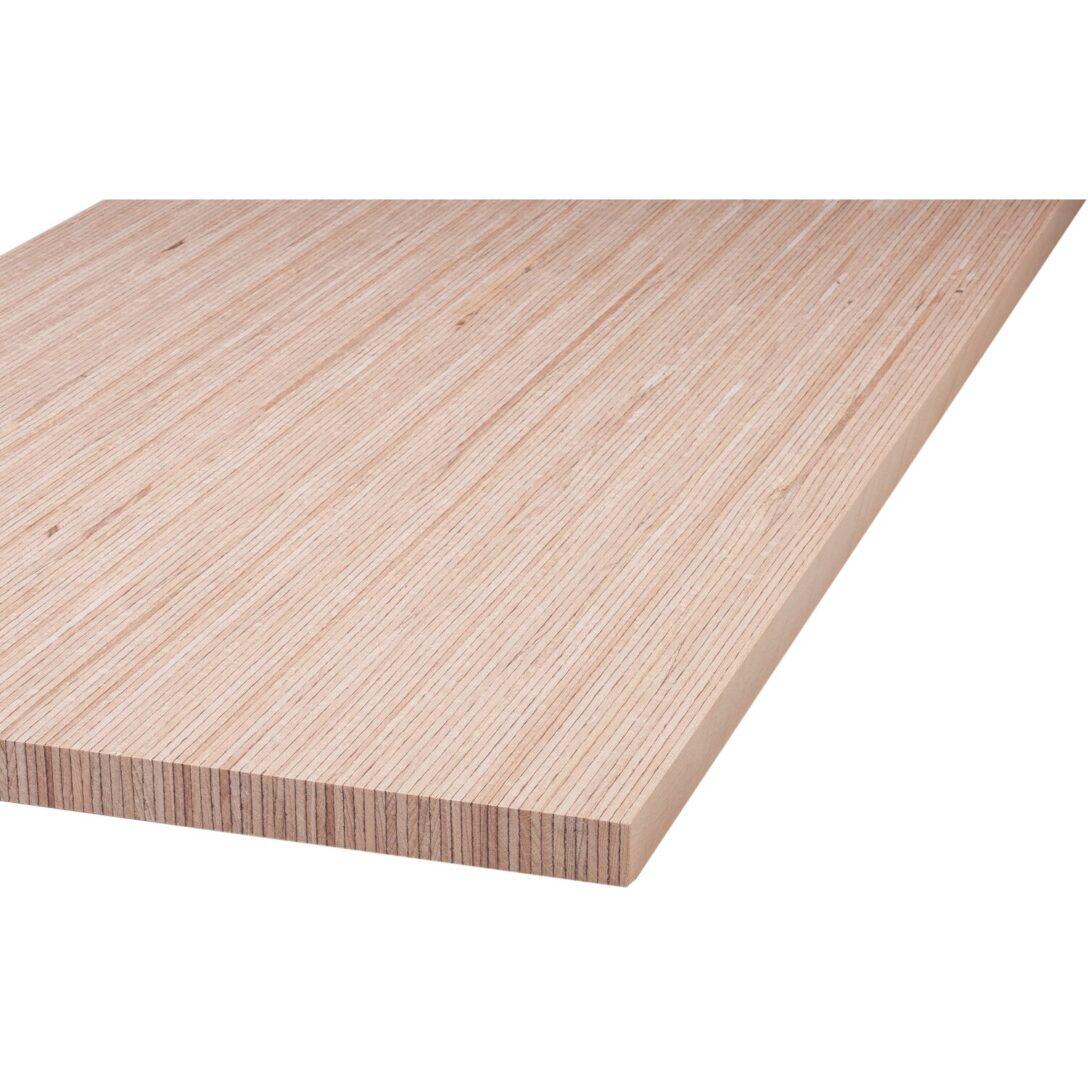 Large Size of Leimholzplatten Kaufen Bei Obi Arbeitsplatten Küche Sideboard Mit Arbeitsplatte Wohnzimmer Hornbach Arbeitsplatte
