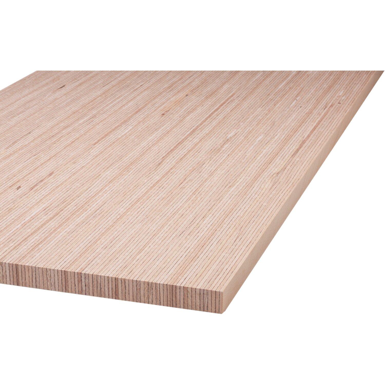 Full Size of Leimholzplatten Kaufen Bei Obi Arbeitsplatten Küche Sideboard Mit Arbeitsplatte Wohnzimmer Hornbach Arbeitsplatte