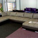 Wohnzimmer Relaxliege Relaliege Elegant Rattan Couch Best Sofa Tapeten Ideen Sideboard Garten Gardinen Für Led Lampen Lampe Decken Beleuchtung Deckenlampen Wohnzimmer Wohnzimmer Relaxliege