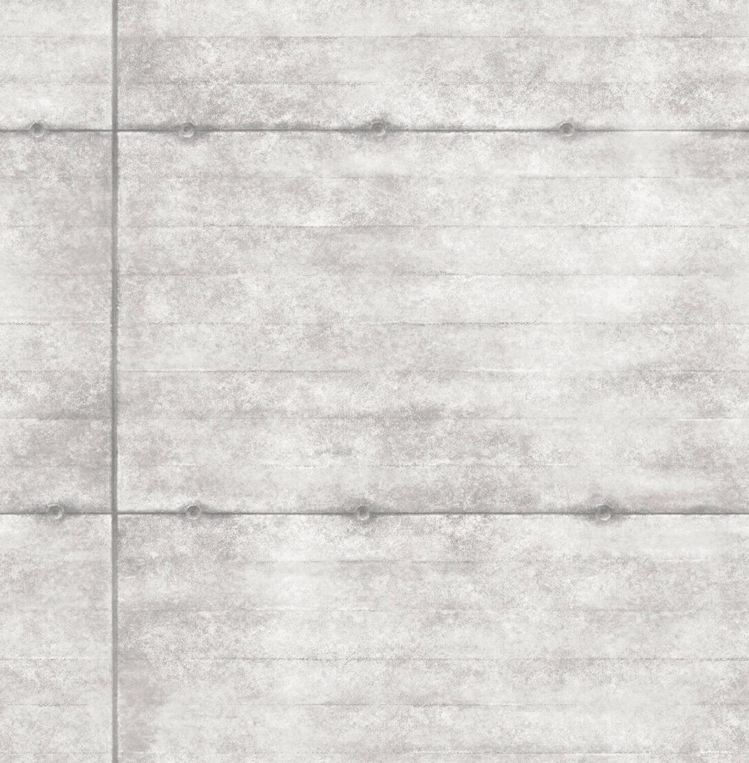 Large Size of Tapete Stein Beton Wand World Wide Walls Grau 022314 Betonoptik Küche Wohnzimmer Tapeten Ideen Für Die Fototapete Schlafzimmer Fototapeten Modern Wohnzimmer Tapete Betonoptik