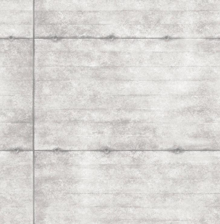 Medium Size of Tapete Stein Beton Wand World Wide Walls Grau 022314 Betonoptik Küche Wohnzimmer Tapeten Ideen Für Die Fototapete Schlafzimmer Fototapeten Modern Wohnzimmer Tapete Betonoptik