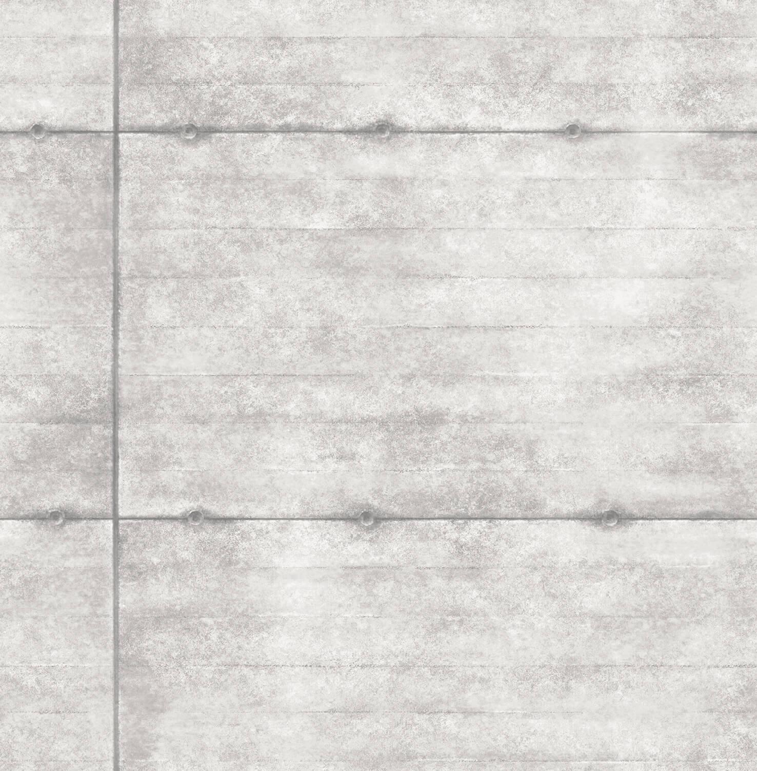 Full Size of Tapete Stein Beton Wand World Wide Walls Grau 022314 Betonoptik Küche Wohnzimmer Tapeten Ideen Für Die Fototapete Schlafzimmer Fototapeten Modern Wohnzimmer Tapete Betonoptik