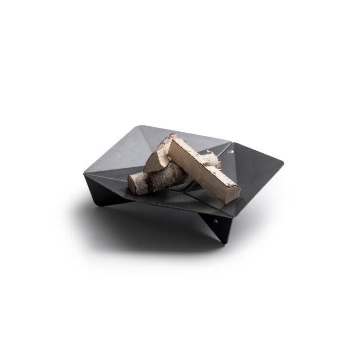 Medium Size of Tisch Feuerschale Beton Edelstahl Mit Integrierter Selber Machen Keramik Wachs Triple Von Hfats Connox Betten Schubladen Sofa Bezug Ecksofa Ottomane Bett Wohnzimmer Tisch Mit Feuerschale
