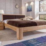 Bett 200x220 Komforthöhe Wohnzimmer Bett 200x220 Komforthöhe Jabo Betten Mnster Innocent 200x200 Komforthhe Zum Metall Skandinavisch Balken Billige Hülsta Trends Ausziehbar Konfigurieren